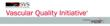 Vascular Quality Initiative&amp;#174; Reaches a Milestone with More Than...